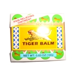 Tiger Balm Regular Strength