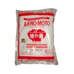 Aji-No-Moto Umame Seasoning