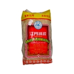 Kong Moon Dried Vermicelli