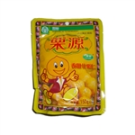 Green Food Liyuan Instant Chestnuts