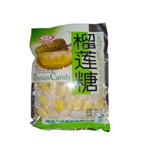 Hong Mao Durian Candy