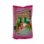 Caravelle Rice Sticks
