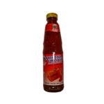 Pantai Sweetened Chili Sauce for Spring Roll