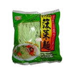 Ping Ho Dry Spinach