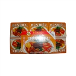 Bao Long Bun Rieu Soup Seasoning