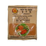 Trong Food Special Barbecue Spices