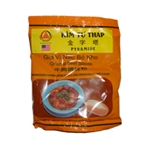 Trong Food Oriental Beef Spices