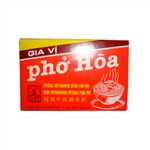 Gia Vi Spice for Pho
