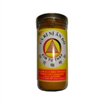 Trong Food Madras Curry Powder
