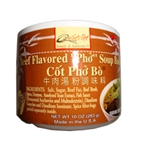 Quoc Viet Beef  Flavored Pho Soup Base
