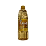 Assi Brand Brown Rice Vinegar