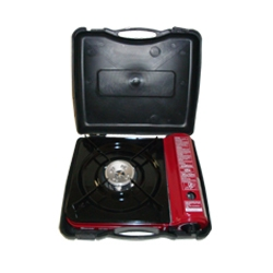 Gas One Portable Gas Stove