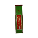 Chopsticks Keng Vai Green
