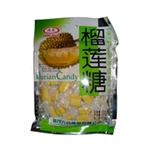 Hong Mao Durian Candy #2