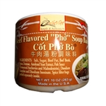 QuocViet Beef Flavor Pho Soup Base Cot Pho Bo
