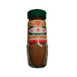 Red Diamond Five Spice Powder Ngu Vi Huong