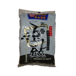 Koon Chun Salted Black Bean (spiced)