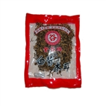 King Koku Dried Fungus