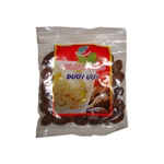 Golden Elephant Poontalai Seed