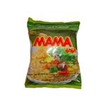 Mama Instant Noodles Vegetable