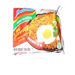 IndoMe Mi Goreng Fried Noodles