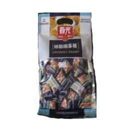 Chunguang Coconut Candy