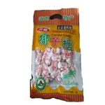 Hainan Top Brand Coconut Candy