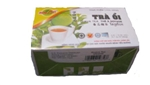 Hung Phat Guava Tea