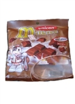 Unican Milkita Chocolate Milk Candy