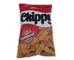 Jack 'n Jill Chippy Corn Chips
