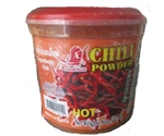 Caravelle Chili Powder