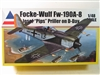 Accurate Miniatures  1/48 Focke-Wulf Fw-190A-8 Josef Priller on D-Day