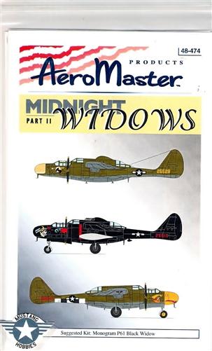 aero master decals 1 48