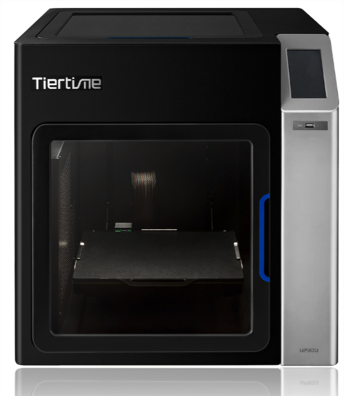 UP300 Professional 3D Printer