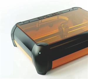 Emblaser 2 Laser Cutter & Engraver