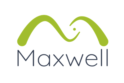 Maxwell Render for Sketchup