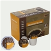 Photo of Breakfast Blend Coffee K Cups by Caza Trail