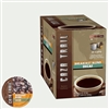 Photo of Decaf Breakfast Blend Coffee K Cups by Caza Trail