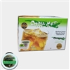 Photo of Blackberry Jasmine Flavored Iced Tea K Cups by China Mist