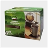Photo of Breakfast Blend Coffee K Cups by Green Mountain