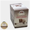 Photo of Dark Chocolate Hot Cocoa K Cups by Grove Square