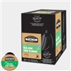 Photo of Irish Cream Hot Chocolate Cocoa K Cups by Martinson Coffee