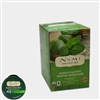 Photo of Organic Moroccan Mint Tea K Cups by Numi Tea