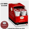 Photo of English Breakfast Tea K Cups by Twinings of London
