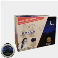 Photo of Decaf After Dark Coffee K Cups by Wolfgang Puck