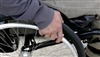 Wheelchair Side Guards and Why You Should Have Them