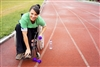 How to Maintain an Active Lifestyle for Wheelchair Users