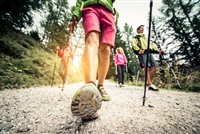 4 Tips to Help You Plan Awesome Summer Hikes