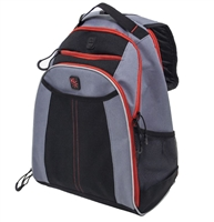Ki Mobility Backpack | Ki Mobility Accessories