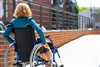How to Clean Different Types of Wheelchair Cushions